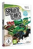 Sprint Cars (Wii)