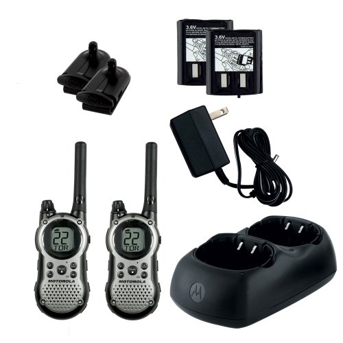 cheap price motorola t9680rsame 28 mile talkabout 2 way radios rh sites google com motorola talkabout mr350 manual portugues motorola talkabout mr350 manual español