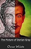 Image of The Picture of Dorian Gray: Annotated