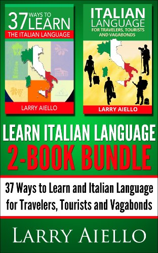 learn-italian-language-2-book-bundle-37-ways-to-learn-and-italian-language-for-travelers-tourists-an