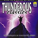 Thunderous Classics