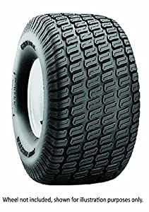 Oregon 70-374 24X1200-12 Carlisle Turf Master Tubeless Tire 4-Ply from Oregon