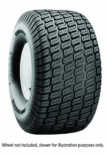 Oregon 70-374 24X1200-12 Carlisle Turf Master Tubeless Tire 4-Ply image