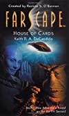 Farscape: House of Cards (Farscape)