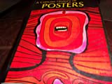 A concise history of posters (The World of art) (0195201310) by John Barnicoat