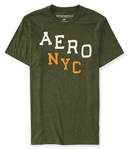 aeropostale-mens-diagonal-nyc-logo-embellished-t-shirt-356-l