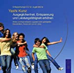 Entspannungs-CD für Jugendliche: Ausg...