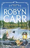img - for Whispering Rock (A Virgin River Novel) book / textbook / text book