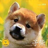 2010子柴[卓上](Yama-Kei Calendar)
