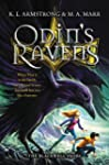 Odin's Ravens (The Blackwell Pages)