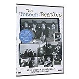 echange, troc The Beatles - the Unseen Beatles