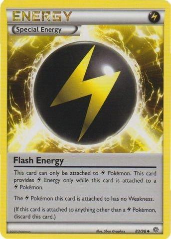 pokemon-flash-energy-83-98-ancient-origins-by-pokmon