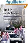 Jihad in Saudi Arabia: Violence and P...