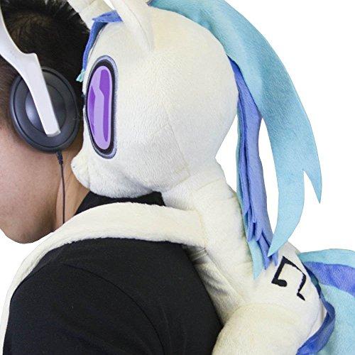 my-little-pony-hug-me-deluxe-plush-backpack-dj-pon3