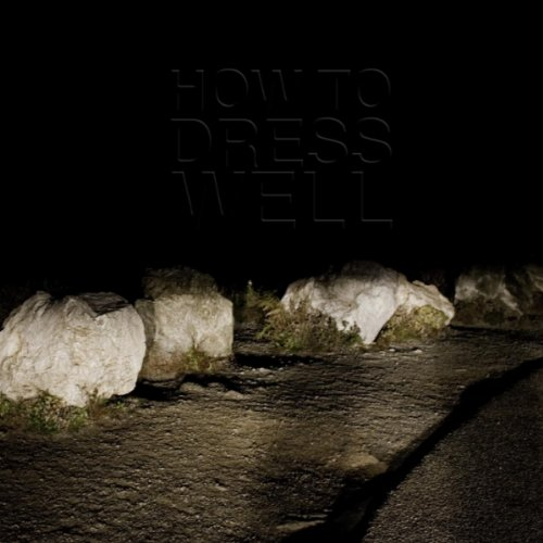 How To Dress Well-Love Remains-(LEFSE13)-CD-FLAC-2010-k4 Download