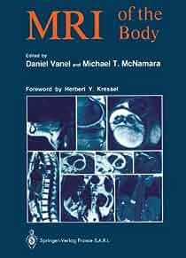 Daniel Vanel (Istituto Ortopedico Rizzoli, Bologna) on ResearchGate