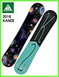 KANDI [2013-2014���f��]