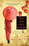 img - for The Nine Fold Heaven book / textbook / text book