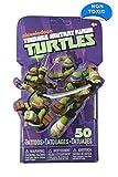50 Disney Temporary Tattoos, Turtles