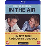 In the air [Blu-ray]par George Clooney
