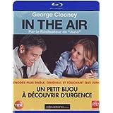 In the air [Blu-ray]par George Clooney