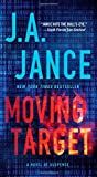 Moving Target: A Novel of Suspense (Ali Reynolds Series)