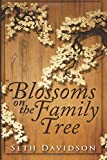 Blossoms on the Family Tree
