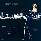For Your Pleasureby Roxy Music