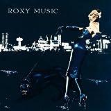 For Your Pleasureby Roxy Music