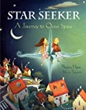 img - for Star Seeker by Theresa Heine, Victor Tavares (2009) Paperback book / textbook / text book