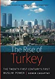 The Rise of Turkey: The Twenty-First Century's First Muslim Power