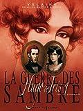 """Afficher """"La Guerre des Sambre n° 1 Hugo & Iris, le mariage d'Hugo"""""""