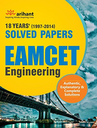 MBA Exam Question Papers