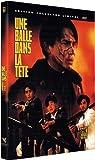 echange, troc Une balle dans la tête / Les larmes d'un héros - Édition Collector 2 DVD