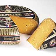 Beemster Classic Extra Aged Gouda (8…