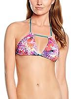Chiemsee Bikini Lulabel (Multicolor)