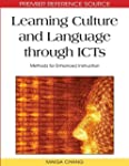 Learning Culture and Language through...