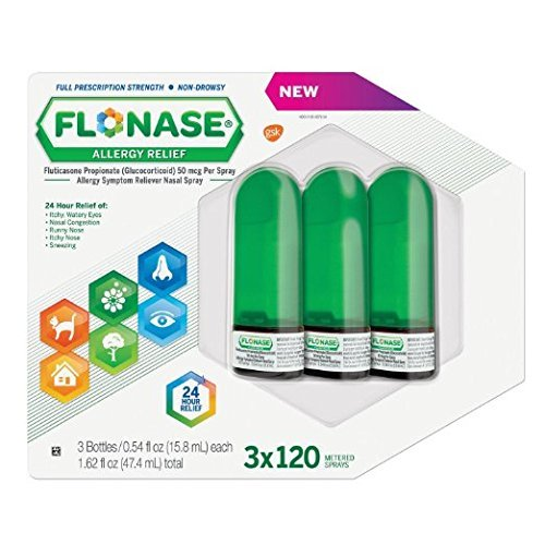 flonase-allergy-relief-nasal-spray-120-count-pack-of-3-flonase-5e