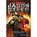 Revenge: Jason Steedby Mark A Cooper