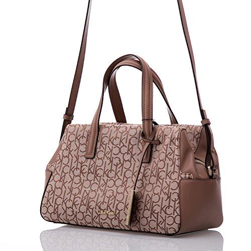 calvin-klein-womens-shoulder-bag-nina-logo-duffle-powder-pink