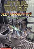 Star Wars: Jedi Apprentice #18: The Threat Within