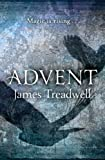Advent (Advent Trilogy 1)