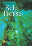 img - for Kelp Forests (Monterey Bay Aquarium Natural History Series) book / textbook / text book
