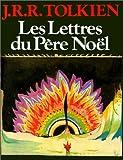 Les Lettres du p�re No�l