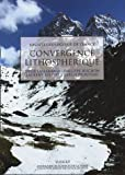 Convergence lithosphrique