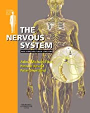 The Nervous System Systems of the Body Series by Adina T. Michael-Titus