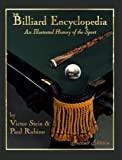 img - for Billiard Encyclopedia: An Illustrated History of the Sport book / textbook / text book