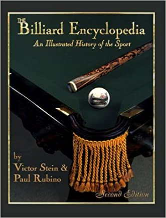 Billiard Encyclopedia: An Illustrated History of the Sport