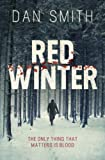 Red Winter (English Edition)