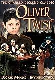 Oliver Twist [DVD] [1933] [Region 1] [NTSC] [US Import]